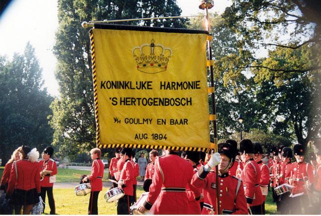 harmonie5
