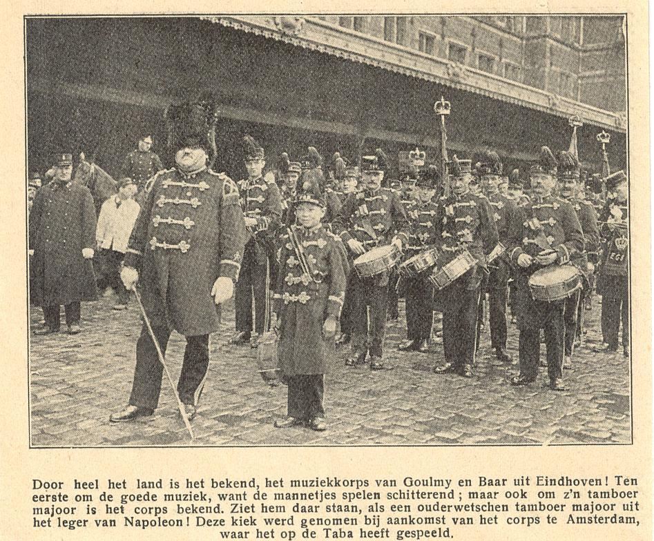 taba_16_5_1924