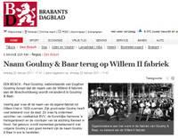 Naam_Goulmy_Baar_terug_op_Willem_II_fabriek_Den_Bosch_Regios_Brabants_Dagblad_1298740109823.highlight