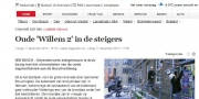 Oude_Willem_2_in_de_steigers_Laatste_nieuws_Brabants_Dagblad_1298741728986