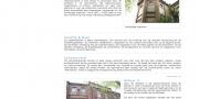 Sigarenfabriek_Willem_II_Den_Bosch_Cultuurstad_1298741866234
