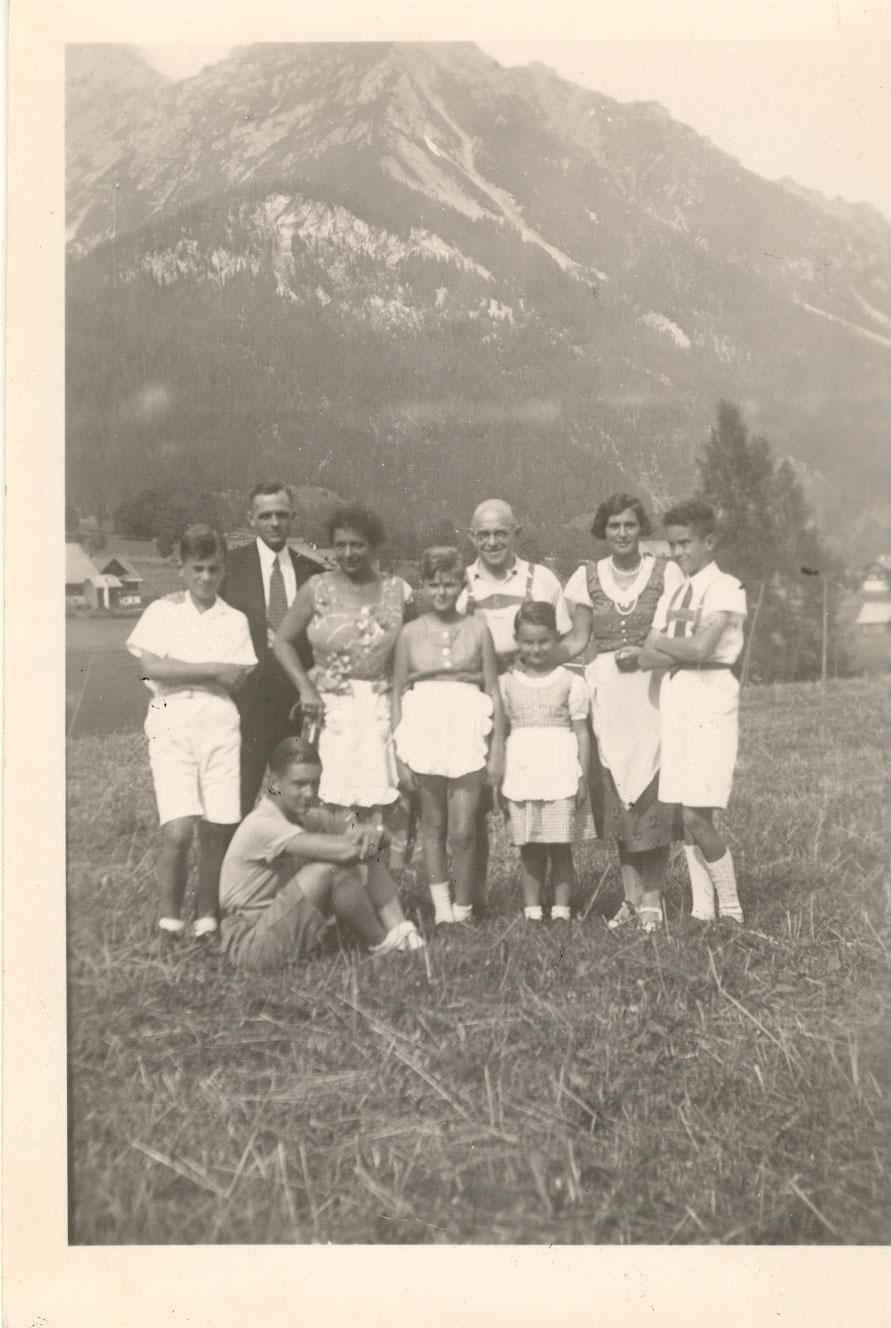 1934_wien