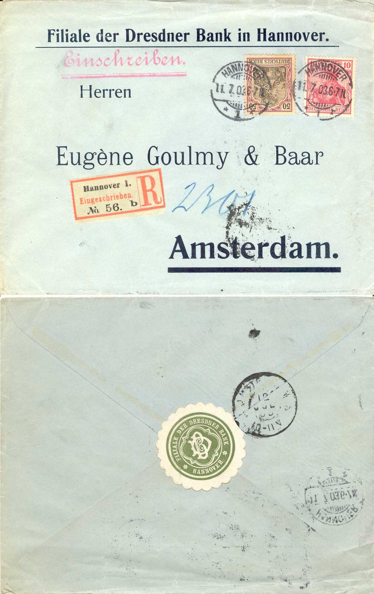 duitsland11_7_1903