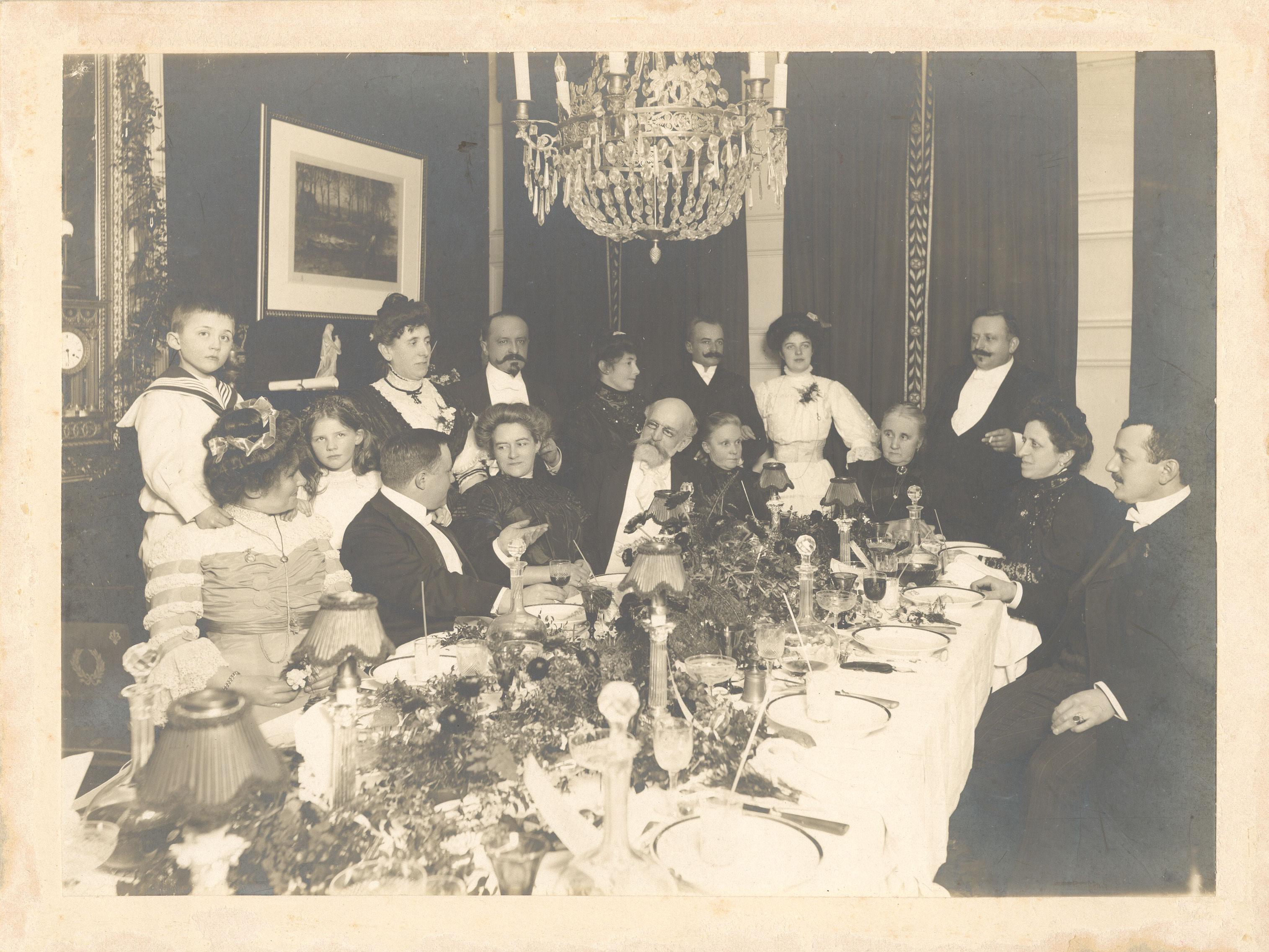 groepsfoto1912_beguin