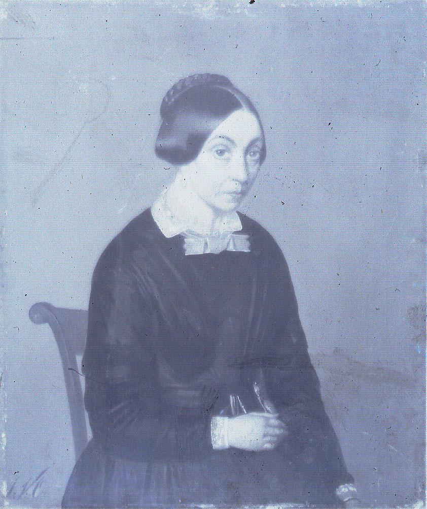 hogenbosch1806_1854
