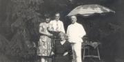 Goulmy_und_Melicher_ca_1930