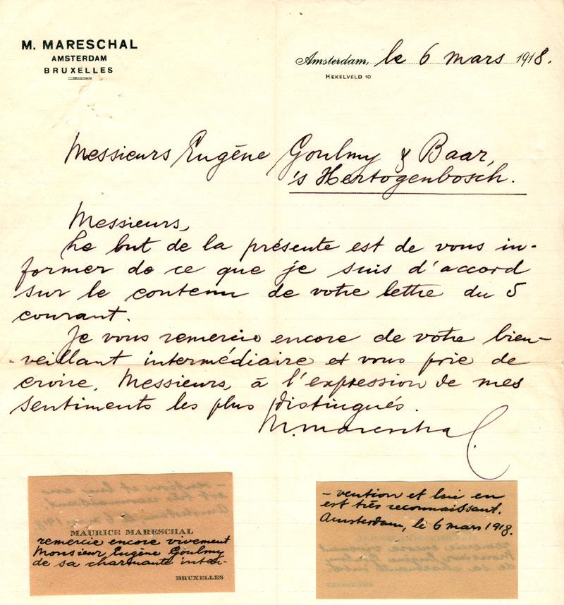 mareschal1918_3