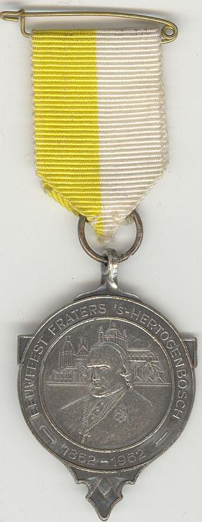 medaille4jpg