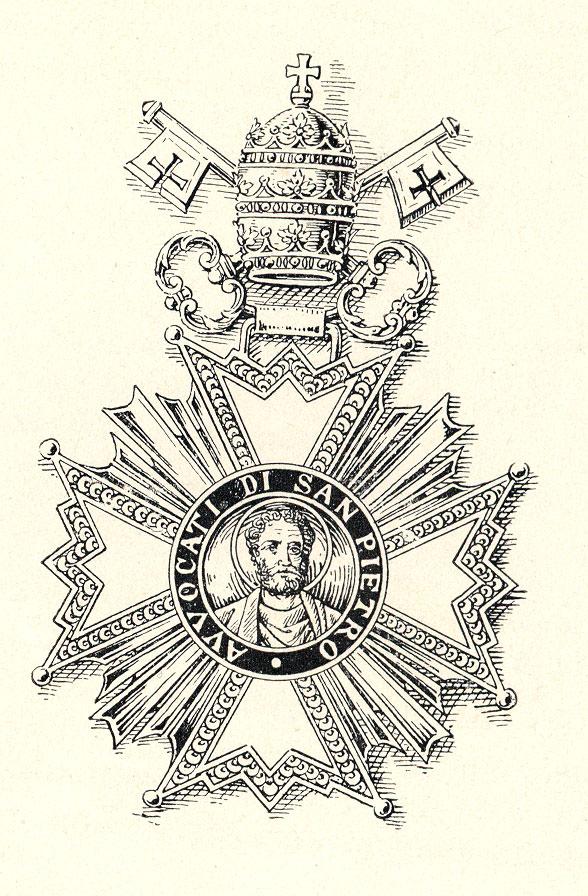 saintpierre2