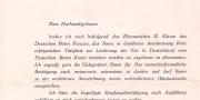 deutsche_gesandtschaft