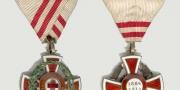 medalille9