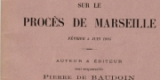 saintpierreboekje