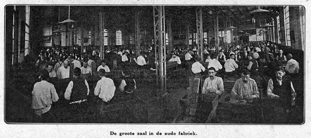 fabriek2