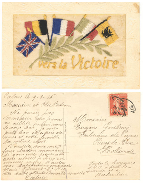 vers_la_Victoire