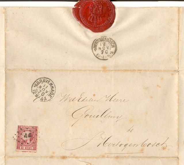 enveloppe1