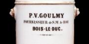 boulioun4_002