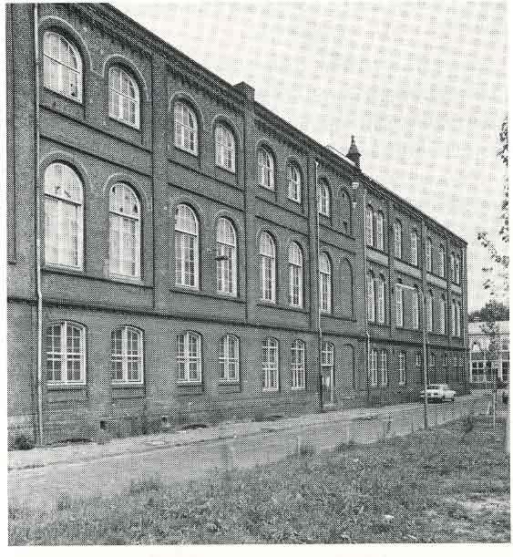 fabriekoostz