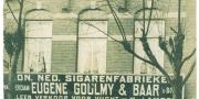 sigarenfabriekvught