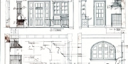 bouwtekening6