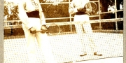 tennis1_001