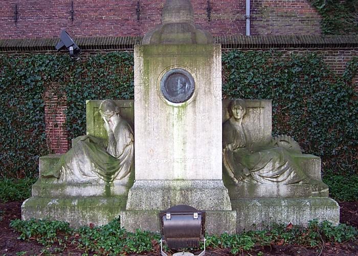 20170527_monument